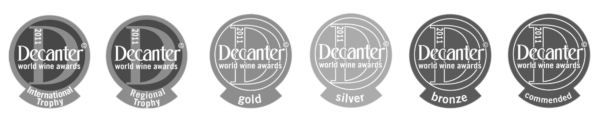 awards-logo-bw